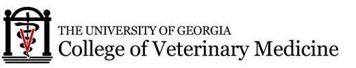 University of Georgia College of Veterinary Medicine