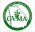 Georgia Veterinary Medical Association