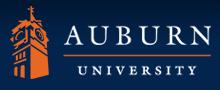 Auburn University College of Veterinary Medicine